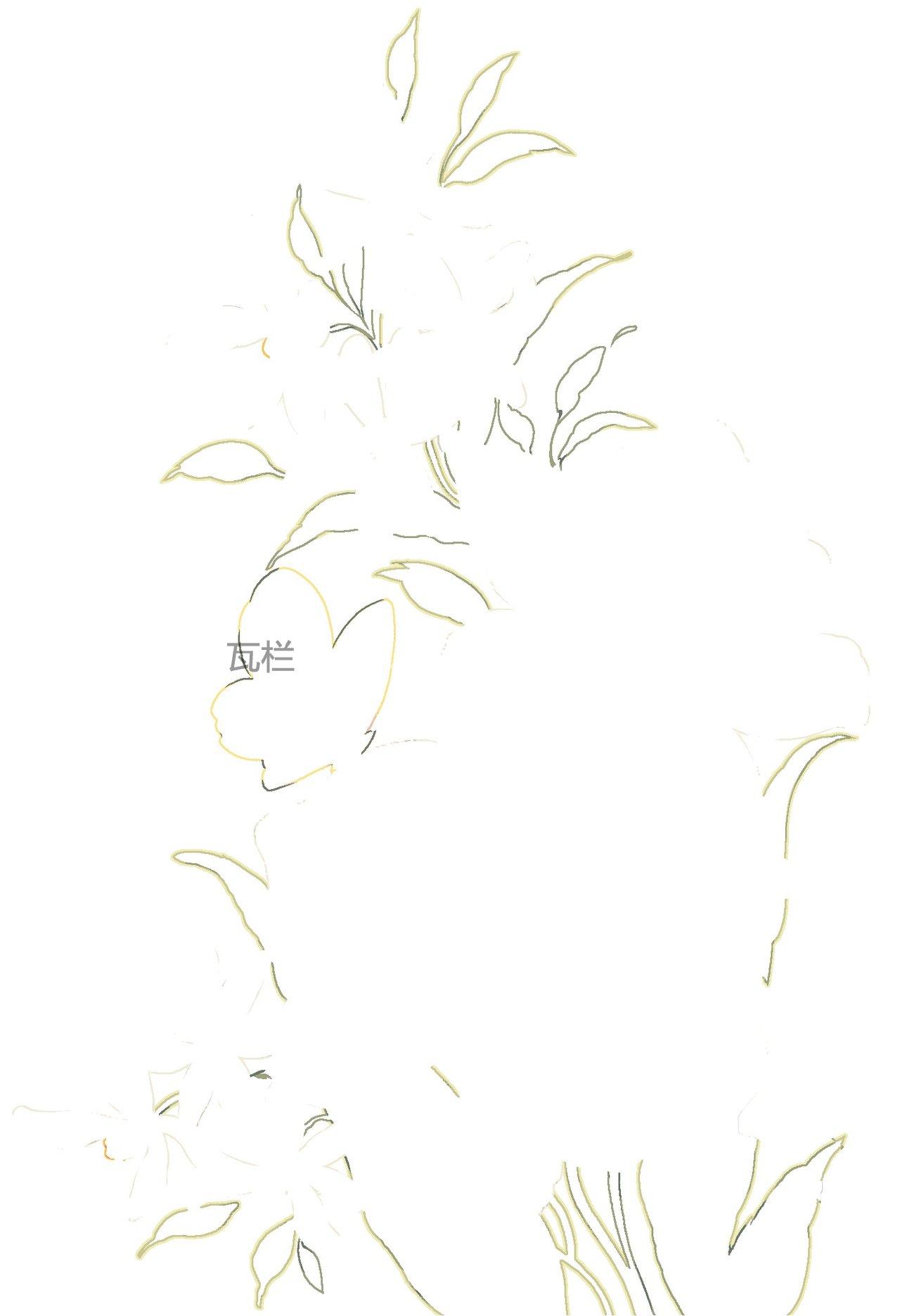 2 点 类别 植物 作者               网友分享 描述     韩国矢量