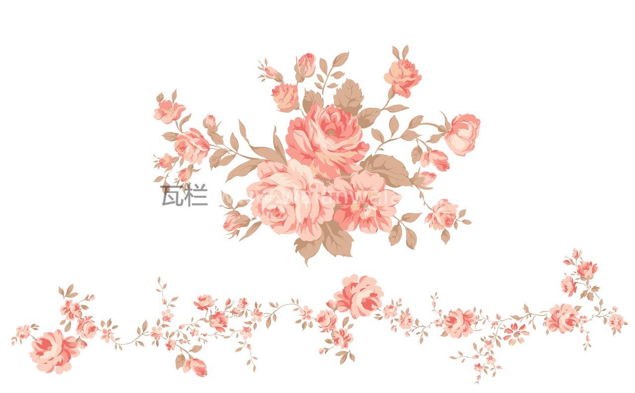 高清源文件 - 植物
